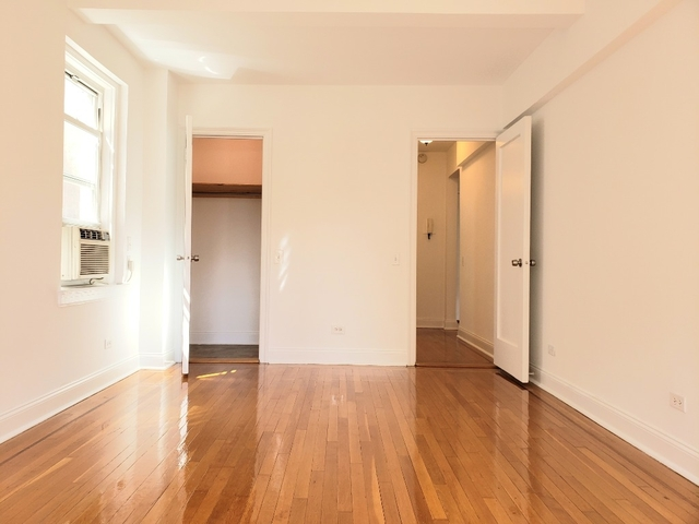 1 Bedroom, Gramercy Park Rental in NYC for $3,430 - Photo 2