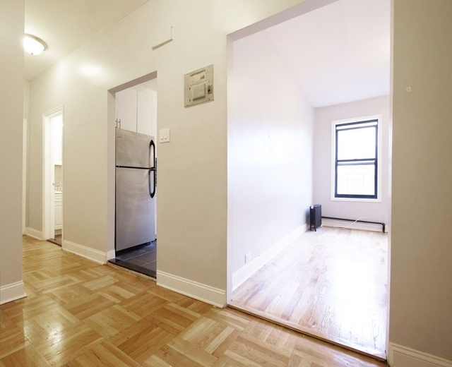2 Bedrooms, Prospect Lefferts Gardens Rental in NYC for $2,299 - Photo 1