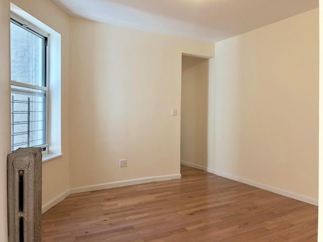 4 Bedrooms, Manhattanville Rental in NYC for $3,800 - Photo 1