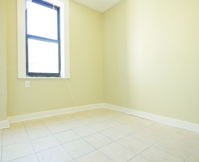2 Bedrooms, Prospect Lefferts Gardens Rental in NYC for $2,299 - Photo 2