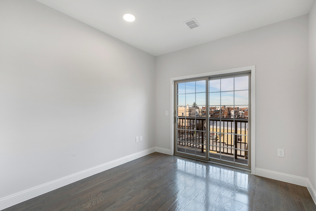 2 Bedrooms, The Heights Rental in NYC for $2,500 - Photo 1