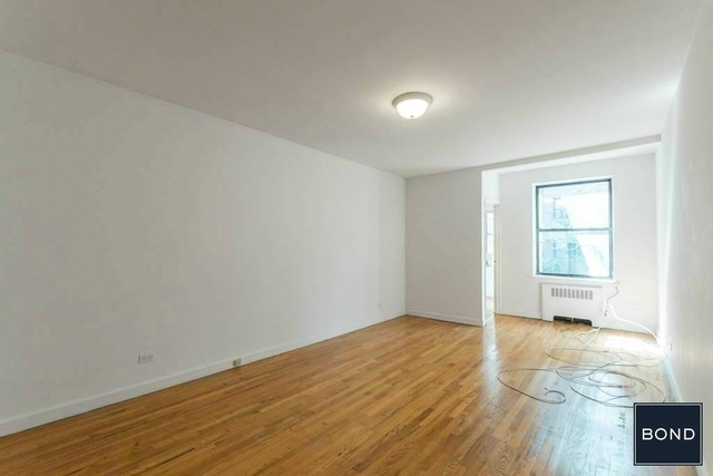 1 Bedroom, Turtle Bay Rental in NYC for $2,250 - Photo 1