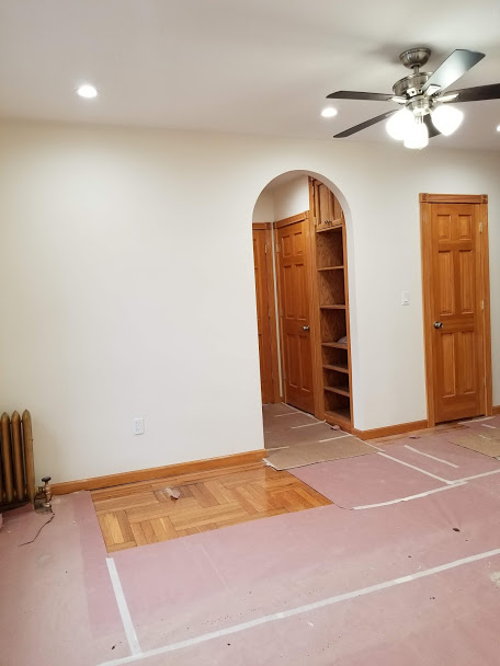 1 Bedroom, Bay Ridge Rental in NYC for $1,995 - Photo 1