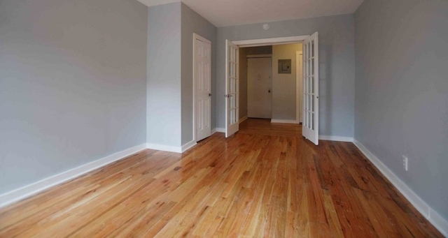 2 Bedrooms, East Midwood Rental in NYC for $2,199 - Photo 1