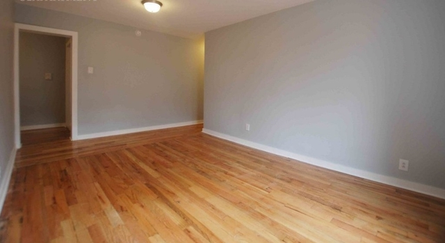 2 Bedrooms, East Midwood Rental in NYC for $2,199 - Photo 2