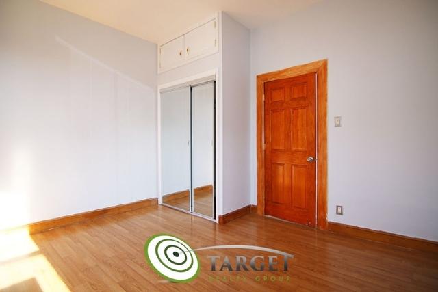 3 Bedrooms, Ridgewood Rental in NYC for $2,300 - Photo 1