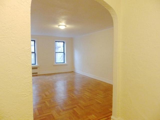 1 Bedroom, Flatbush Rental in NYC for $1,850 - Photo 2