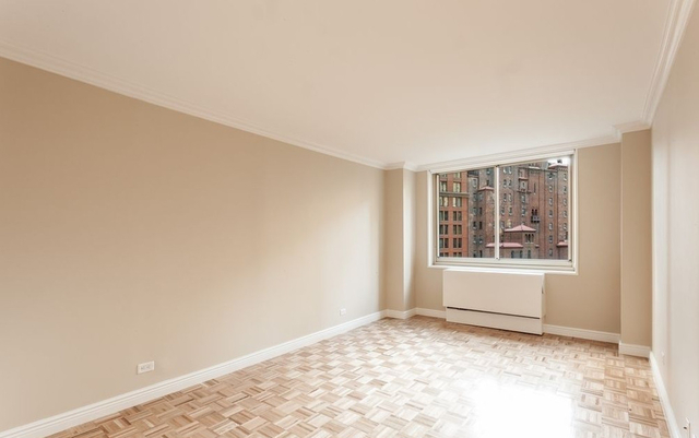 1 Bedroom, Lincoln Square Rental in NYC for $4,675 - Photo 1