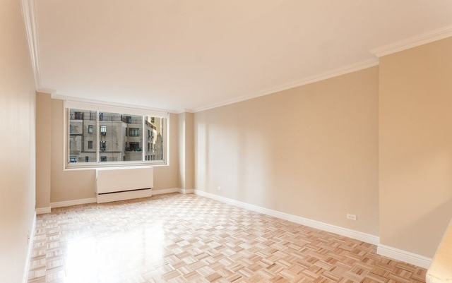 1 Bedroom, Lincoln Square Rental in NYC for $4,675 - Photo 2