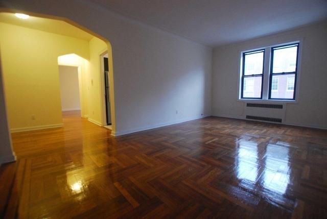 1 Bedroom, Flatbush Rental in NYC for $1,899 - Photo 2