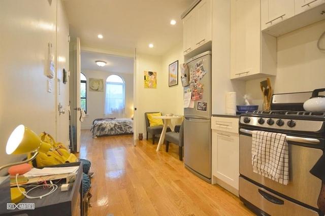 1 Bedroom, Prospect Lefferts Gardens Rental in NYC for $1,640 - Photo 1