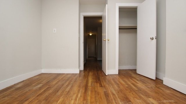 2 Bedrooms, Ocean Hill Rental in NYC for $2,100 - Photo 1