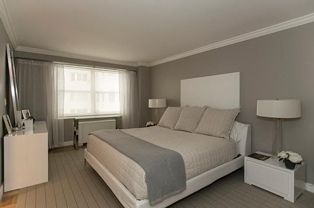 2 Bedrooms, Upper East Side Rental in NYC for $6,295 - Photo 2