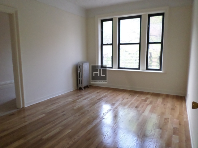 1 Bedroom, Jamaica Rental in NYC for $1,700 - Photo 1