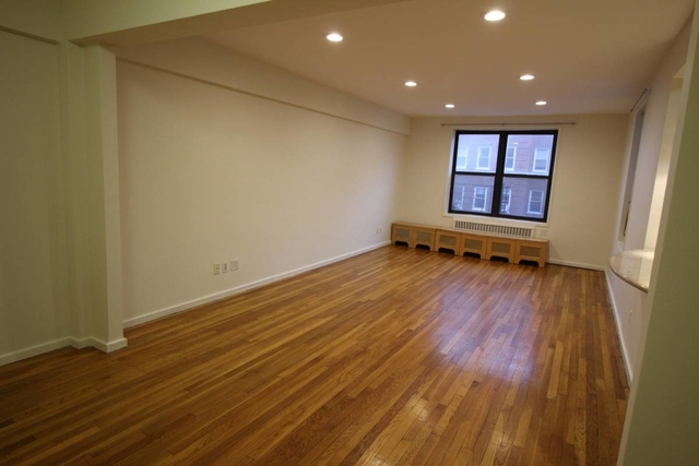 1 Bedroom, Rego Park Rental in NYC for $2,000 - Photo 2