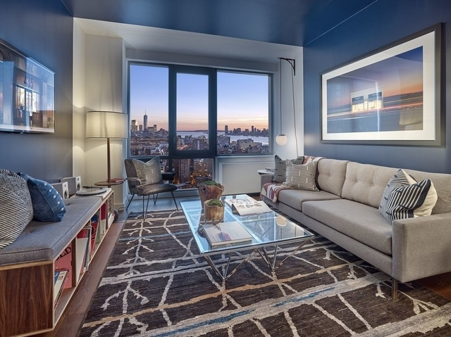 2 Bedrooms, Chelsea Rental in NYC for $6,863 - Photo 2