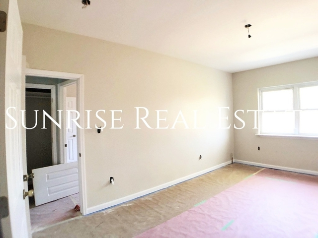 2 Bedrooms, East Flatbush Rental in NYC for $2,100 - Photo 2