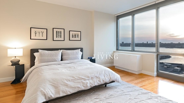 2 Bedrooms, Hell's Kitchen Rental in NYC for $6,098 - Photo 2