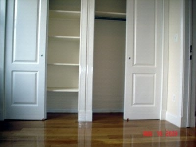 2 Bedrooms, West Village Rental in NYC for $5,904 - Photo 2