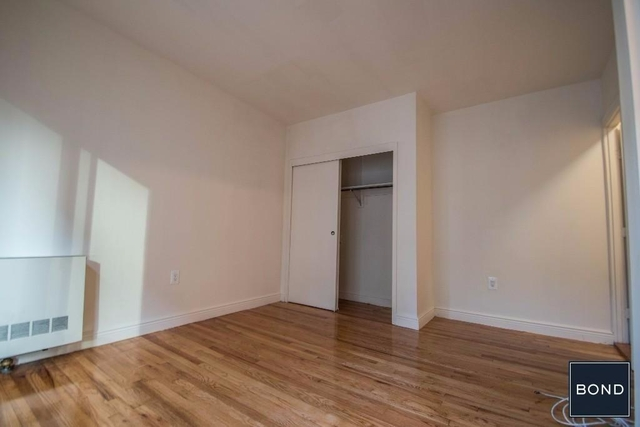 2 Bedrooms, Gramercy Park Rental in NYC for $4,395 - Photo 2