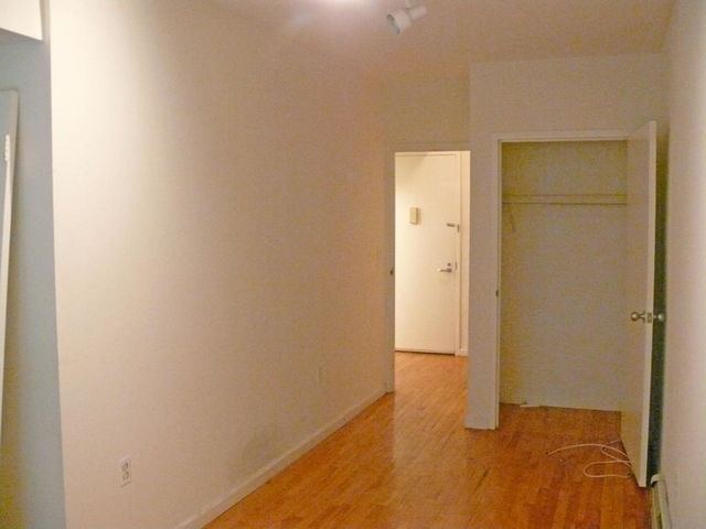3 Bedrooms, Alphabet City Rental in NYC for $5,450 - Photo 2
