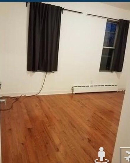 3 Bedrooms, Canarsie Rental in NYC for $2,350 - Photo 2