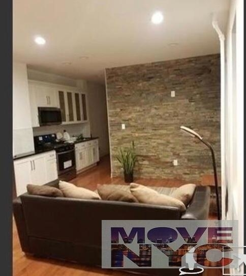 3 Bedrooms, Canarsie Rental in NYC for $2,350 - Photo 1