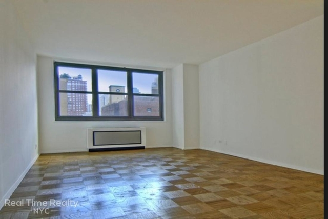 2 Bedrooms, Upper East Side Rental in NYC for $3,420 - Photo 1