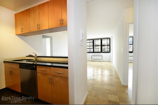 2 Bedrooms, Upper East Side Rental in NYC for $3,420 - Photo 2