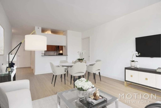 2 Bedrooms, Rose Hill Rental in NYC for $4,950 - Photo 2