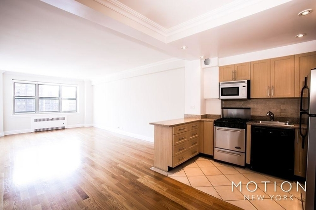 1 Bedroom, Murray Hill Rental in NYC for $4,520 - Photo 1