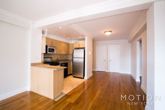 1 Bedroom, Murray Hill Rental in NYC for $4,520 - Photo 2