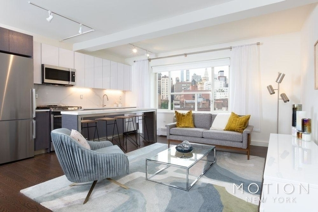 3 Bedrooms, Stuyvesant Town - Peter Cooper Village Rental in NYC for $5,700 - Photo 2