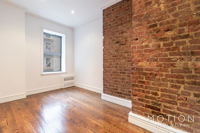 3 Bedrooms, Alphabet City Rental in NYC for $4,950 - Photo 1