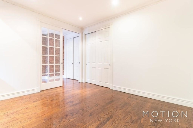 3 Bedrooms, Alphabet City Rental in NYC for $5,396 - Photo 2