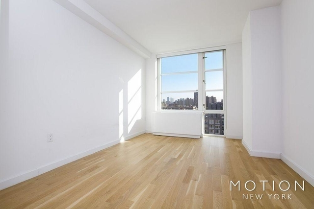 2 Bedrooms, Lower East Side Rental in NYC for $5,200 - Photo 2