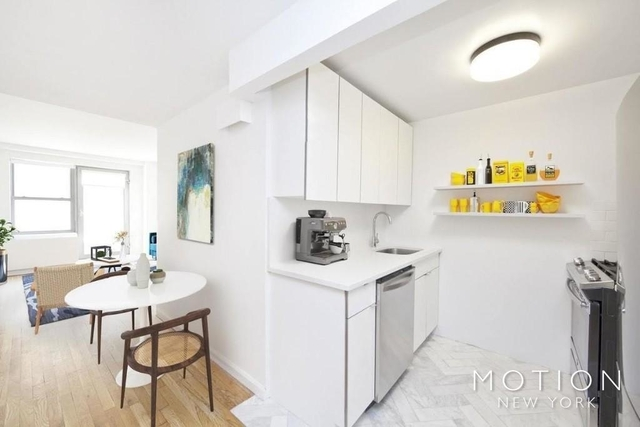 1 Bedroom, Alphabet City Rental in NYC for $4,100 - Photo 2