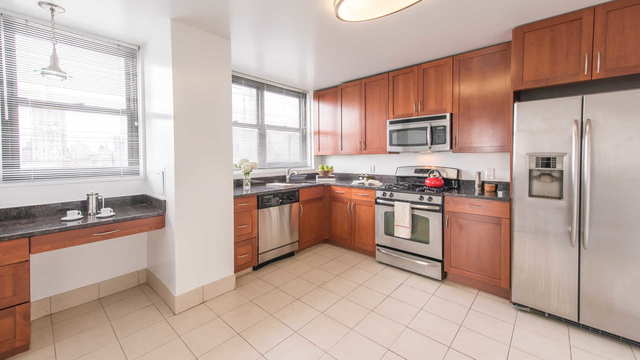 3 Bedrooms, Rose Hill Rental in NYC for $6,090 - Photo 1