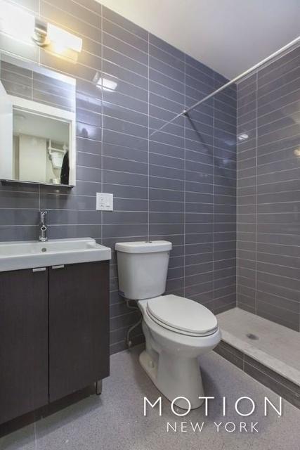 2 Bedrooms, NoLita Rental in NYC for $4,200 - Photo 2
