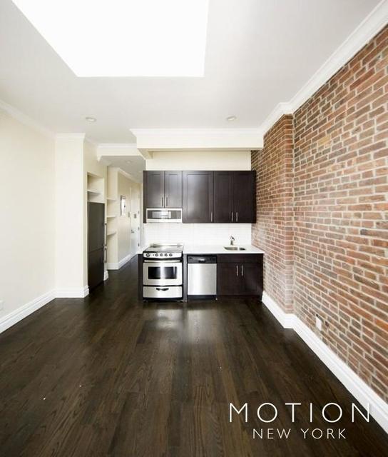 2 Bedrooms, NoLita Rental in NYC for $4,450 - Photo 2