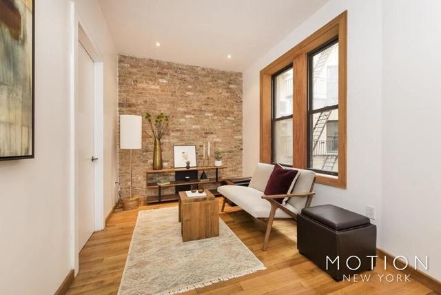 1 Bedroom, SoHo Rental in NYC for $3,900 - Photo 1