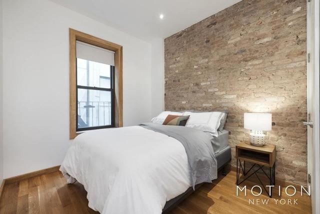 1 Bedroom, SoHo Rental in NYC for $3,900 - Photo 2