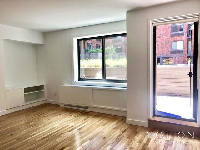 Studio, Chelsea Rental in NYC for $3,750 - Photo 2