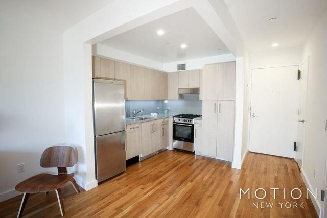 Studio, Chelsea Rental in NYC for $3,700 - Photo 1
