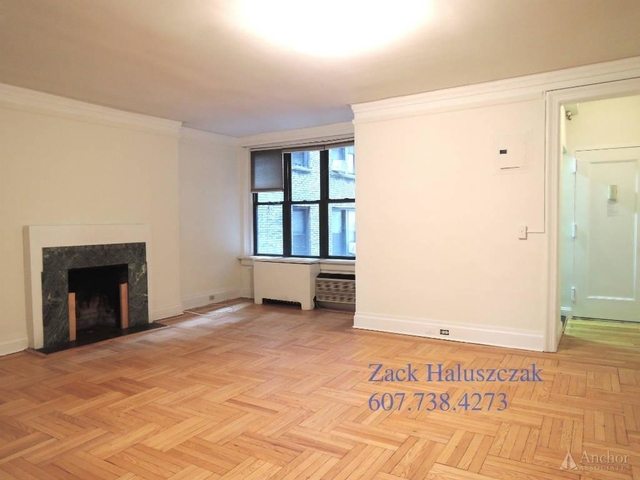 2 Bedrooms, Lenox Hill Rental in NYC for $3,995 - Photo 2