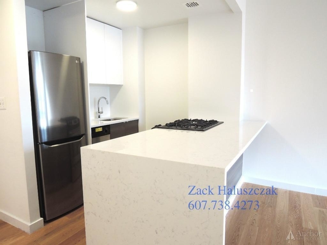 1 Bedroom, NoHo Rental in NYC for $5,750 - Photo 2