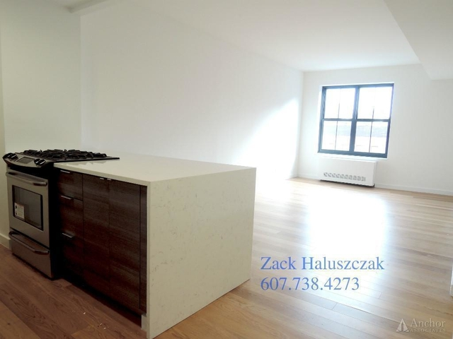1 Bedroom, NoHo Rental in NYC for $5,750 - Photo 1