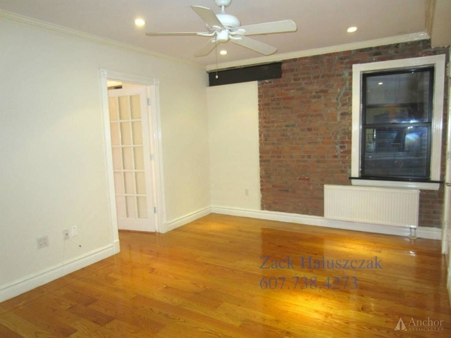 3 Bedrooms, Lower East Side Rental in NYC for $5,255 - Photo 2
