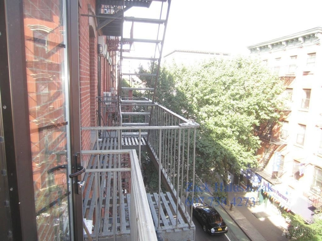 3 Bedrooms, Lower East Side Rental in NYC for $5,255 - Photo 1