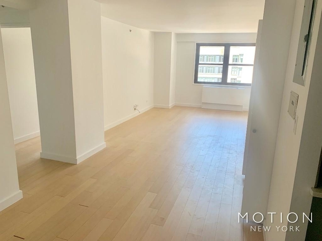 1 Bedroom, Murray Hill Rental in NYC for $4,350 - Photo 2